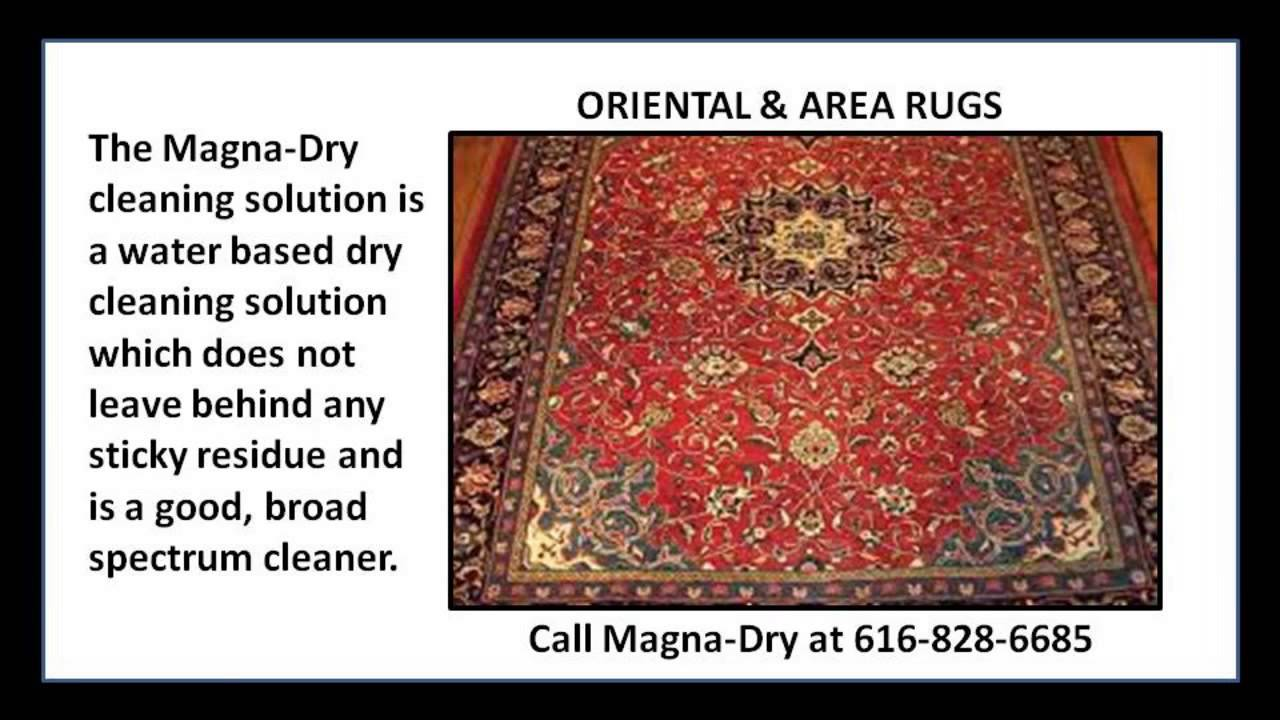 Get The Best Carpet Cleaning Grand Rapids Mi 49546 Youtube