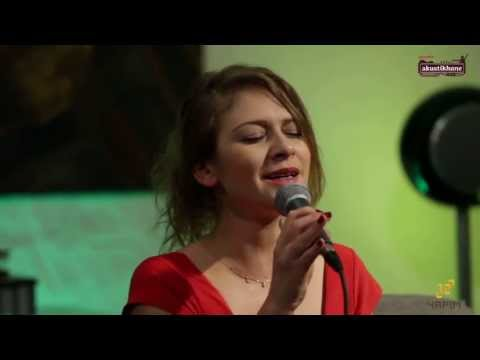 Deniz Sipahi - Sil Baştan [Şebnem Ferah Cover] / #akustikhane #sesiniac