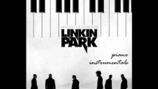 Epic Music - Linkin Park (Piano Instrumentals) Minutes to Midnight