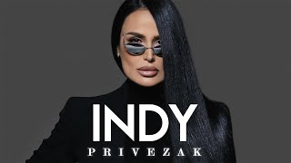 INDY - PRIVEZAK (OFFICIAL VIDEO)