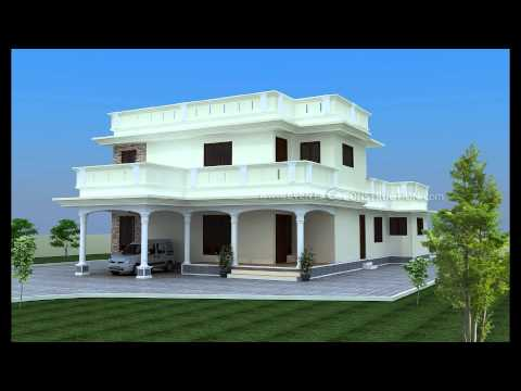 CalFarm together with Barn House together with 565272190706257247 as well Villa Karma also An Other Barnhouse. on contemporary house design