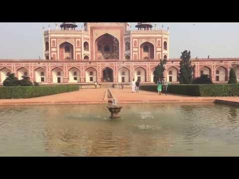 India, Sab Kuch Milega   Travel Video