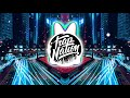 A$AP Rocky - Babushka Boi (Juelz & ISOxo Remix)