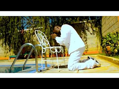 Abudu By Massmassilya  (OfficialHD)