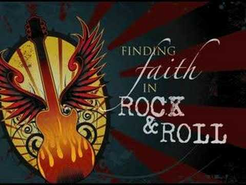 Finding Faith In Rock and Roll Teaser Clip