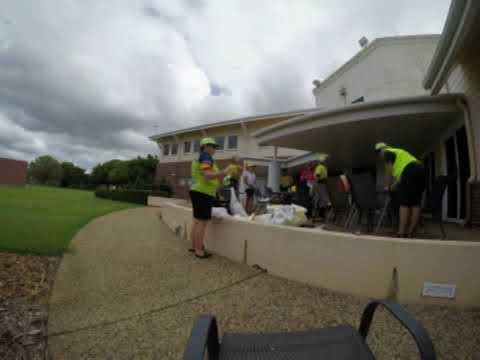 Clean Up Australia Day  - Gladstone
