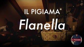 Il Pigiama - Flanella