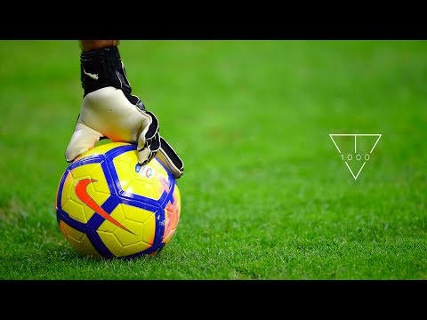 Top 30 Goals | Serie A Tim 2017/2018 ᴴᴰ