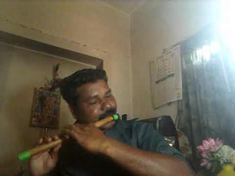 Udayaprakash#liveflute#Ooo... priya priya....