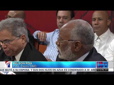 Noticias SIN Emisión Estelar con Alicia Ortega 28/11/2017