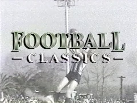 Kevin Bartlett Football Classics - Early 90s AFL