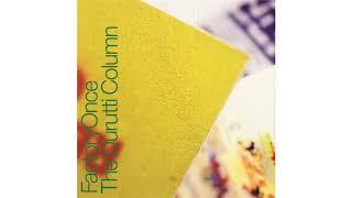 The Durutti Column - Requiem For A Father