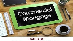El Paso Mortgage Solutions @ 713-463-5181 Ext 154