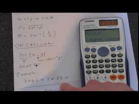Free Standard Form Write An Equation In Standard Form Calculator
