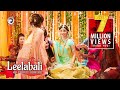Download Leelabali   Mala । Apeiruss   Uptown Lokolz   Imran   Farin   Bangla Wedding Song   AURA   Mansha MP3 song and Music Video