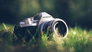 Test Olympus OM-D E-M10 Mark III - Meilleur boitier VIDEO et PHOTO pour 600€ ?