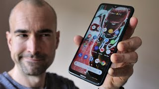 Nokia 7.2 Review | I wanted to love it