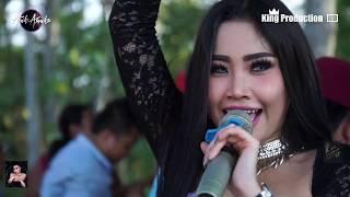 Download Dayuni - Anik Arnika Jaya Live Desa Cipancur Kalimanggis Kuningan Mp3