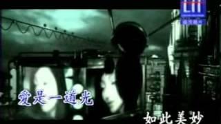 KTV-張紹涵-歐若拉.mpg