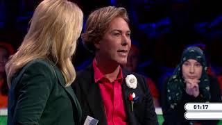 """Frank & Rogier in Ik hou van Holland: """"Wij gaan Glamourland niet presenteren"""""""