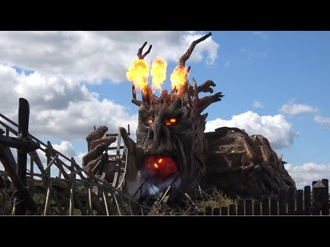 colossos---kampf-der-giganten---heide-park