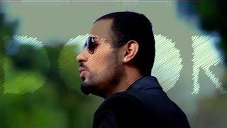 Garry Sandhu - Door [Full Video] [Album - Magic] [2012]