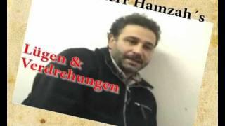 RE: Der Todestag und der Tod von Mirza Ghulam Ahmad