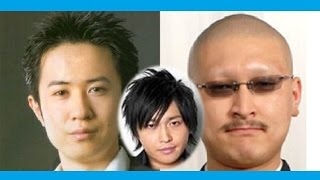 【爆笑】杉田智和と中村悠一が FF11 ガンダム ネタで話が止まらない 面...