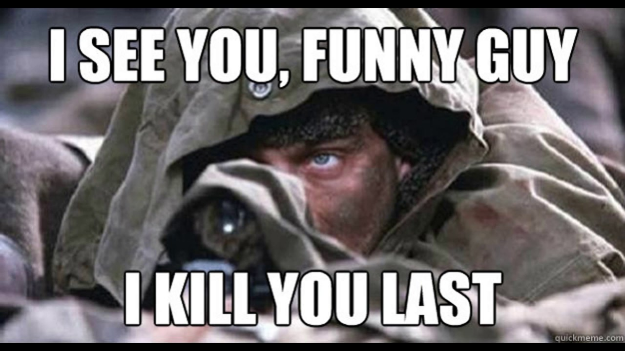 Funny Meme Moments : Battlefield funny moments video memes youtube