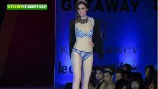 Repeat youtube video Lingeries Fashion Show @ MK & ICC 20th Anniversary