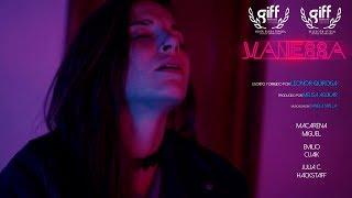 VANESSA - Short film (Subtitled)