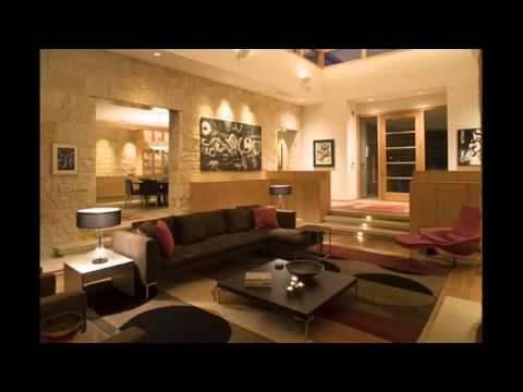 Asian paints living room color ideas youtube for Wall designs for living room asian paints