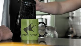 Puerto Vallarta Coffee & Headlines • August 22, 2020