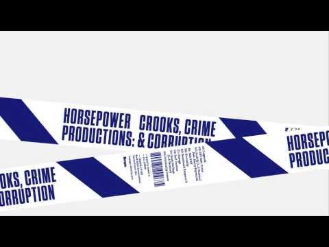 Horsepower Productions — Kuriosity [Official]
