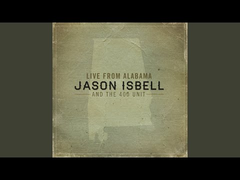 Decoration day live youtube for Decoration day jason isbell