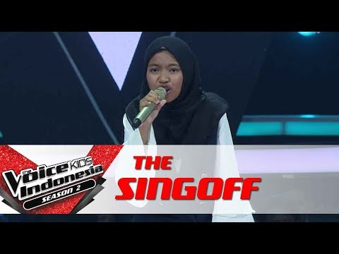 """Sharla """"New Rules"""" 