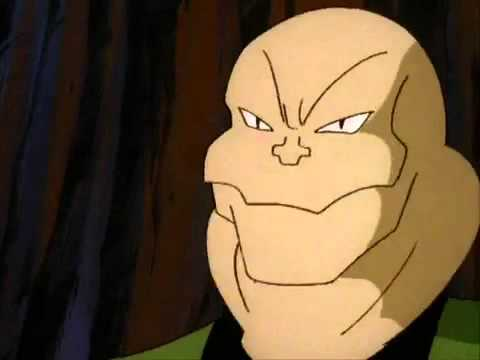 Mortal Kombat - Defenders of Stupidity