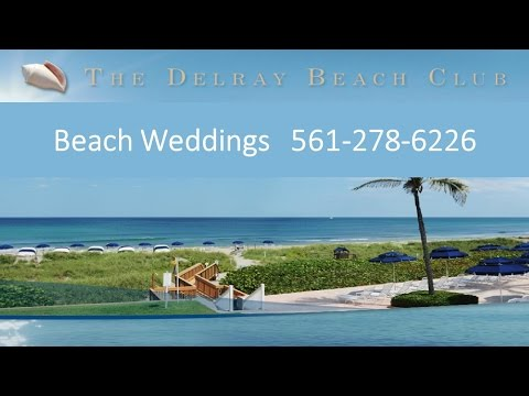 delray-beach-club-weddings--reviews---delray-beach-fl-wedding-reception-venuereviews