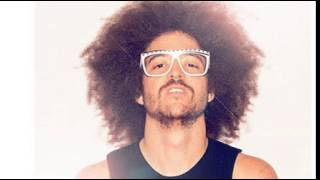 Redfoo - New Thang (mp3)