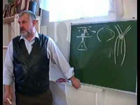 Лекции жданова о вреде алкоголя видео фото 721-954