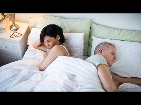 Nude Videos Of Menopause 66