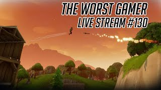 ✅ PLAYING WITH SUBS! FORTNITE XBOX SEMI PRO!! ROAD TO LVL 100