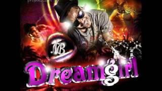Akon Ft. Tay Dizm Dreamgirl.mp3