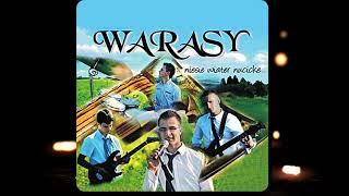 Warasy - Niesie Wiater Nucicke