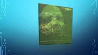 Descarga la discografia de  Limp bizkit [mediafire] [2013]