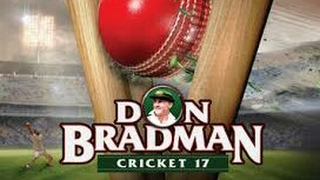 HOW TO DOWNLOAD & INSTALL DON BRADMAN CRICKET 17 ON ANDROID(APK+DATA+OBB)??