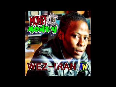 Don Wayne Records artists songson hitz 92 fm