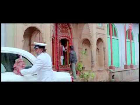 Arziyan sari main