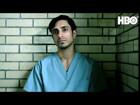 The Night Of Season 1 Official Trailer (2016) | HBO