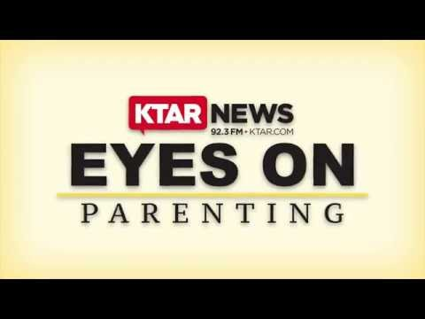 Eyes on Parenting - Teen Substance Abuse Over Summer